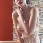 Karabağlar Escort Bayan Yeliz - Image 1