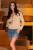 Buca Grup Yapan Lolita Escort - Image 4